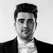 Francesco Gatti