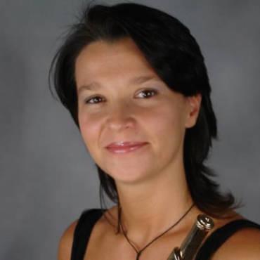 Jessica Dalsant