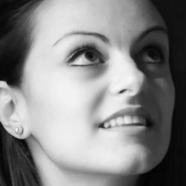 Giulia Baracani