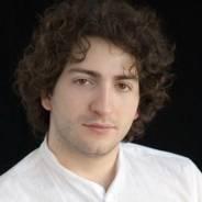 Yonatan Kadosh